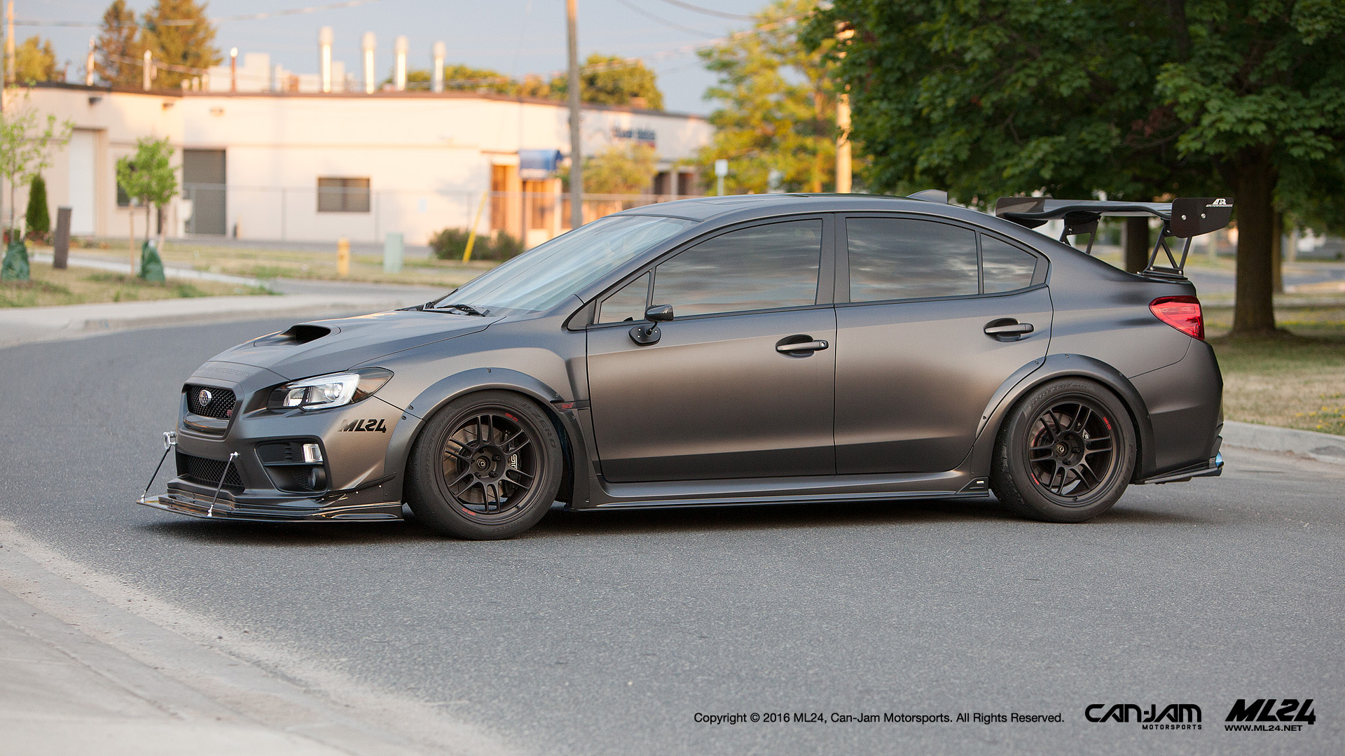 Can I Order A 2016 Wrx 2017 2018 Best Cars Reviews