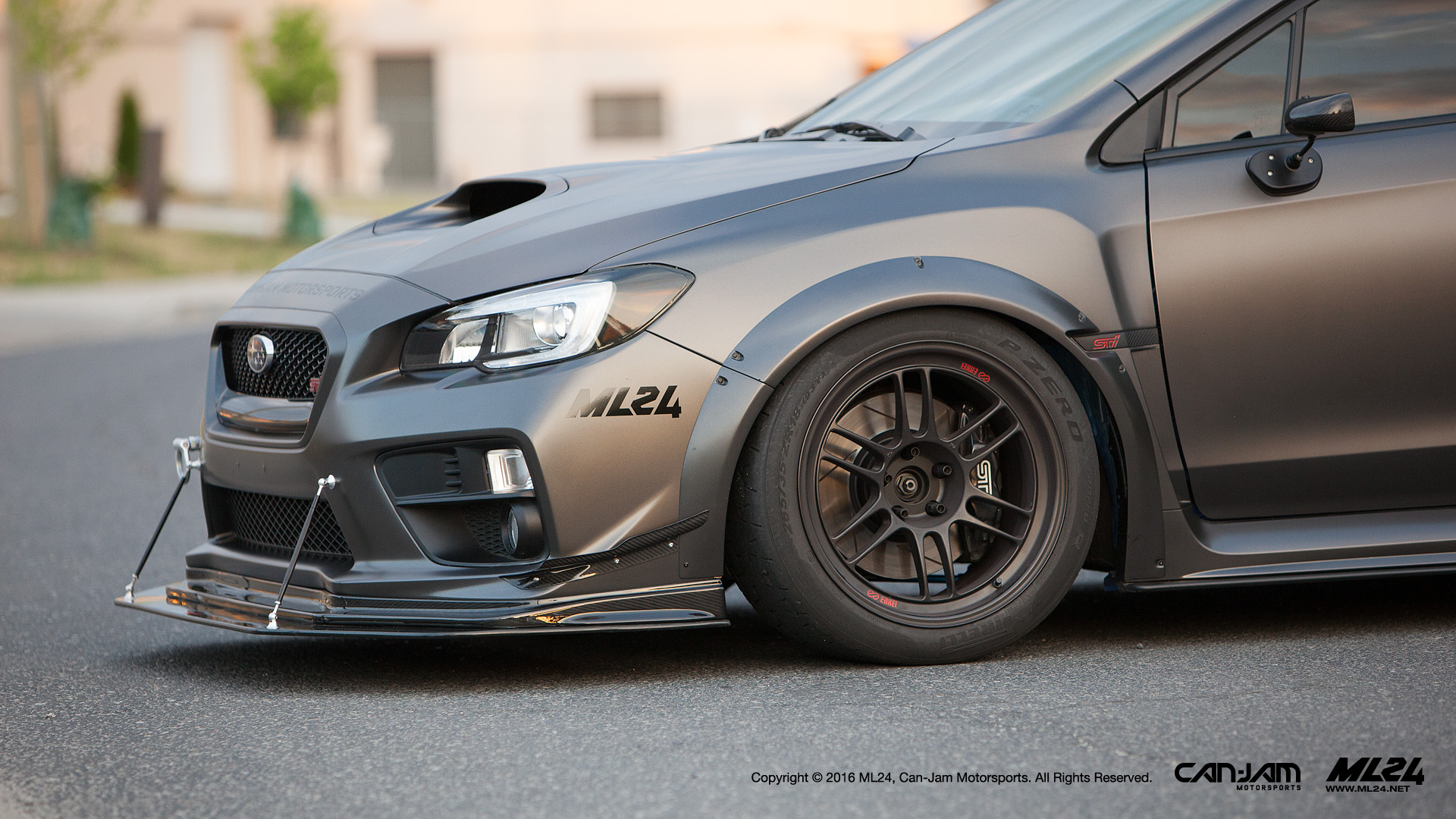 For Sale as well 2015 subaru wrx sti wide body fender flares besides 2015 Chevrolet Corvette Z06 Coupe Photo 638397 in addition Lb Performance Chrysler 300c together with Back Tattoos Quotes Women. on eclipse wide fender flares